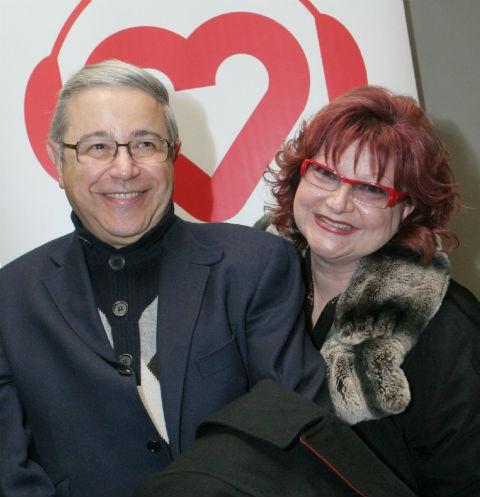 Супруги жили в законном браке более 30 лет