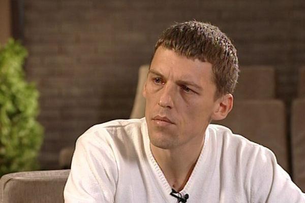 Владимир Муранов предпочел отойти в тень после своего успеха на проекте