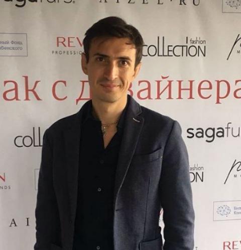 Супруга русского артиста пропала вТаиланде