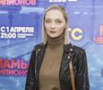 Екатерина Вилкова показала архивные фото сына из роддома