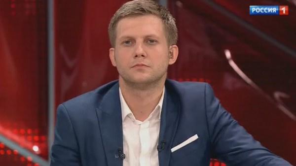 Борис Корчевников опроверг слухи о том, что он якобы боролся с онкологическим заболеванием