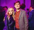 Александр Гудков закрутил роман со стилистом