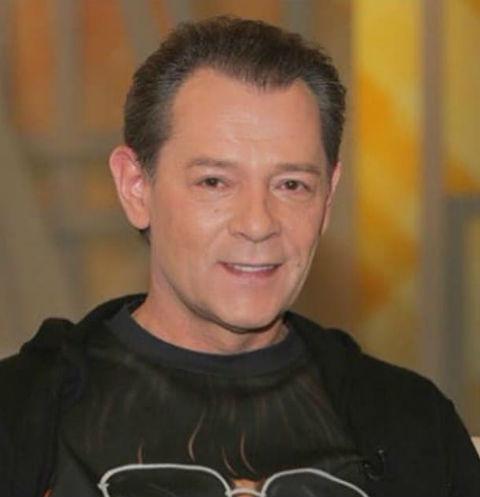 Вадим Казаченко