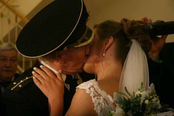 Многие осуждали Наталью за ее брак с Иваном Краско