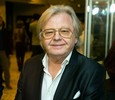 Юрий Антонов отменил концерты из-за серьезной травмы