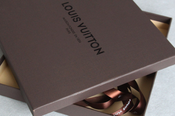 Бренд Louis Vuitton чаще всего произносят неправильно