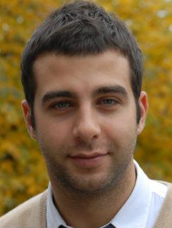 Иван Ургант