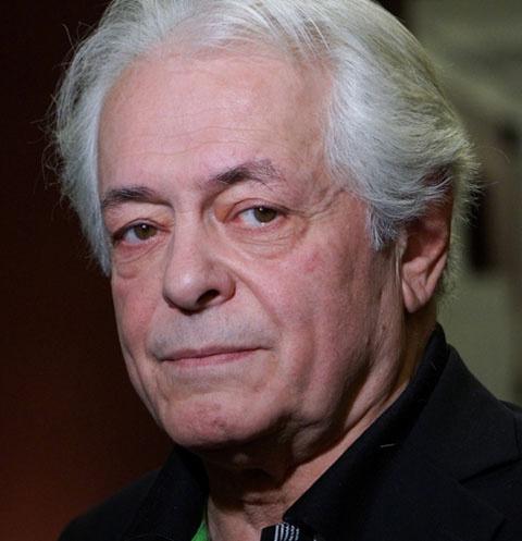 Алексей Шейнин