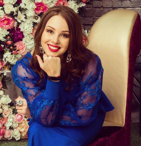 Дмитрий Дибров спустил несколько миллионов на иномарку для супруги