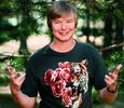 Андрей Григорьев-Апполонов: «Боюсь накосячить перед любимой»