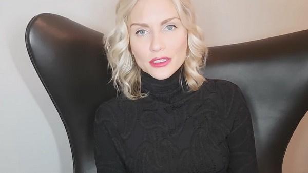 Гордон записала видеообращение, в котором поделилась своим мнением по поводу сложившейся ситуации