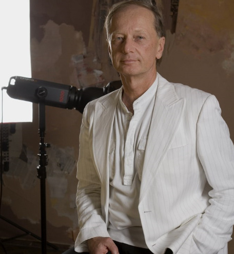 Михаил Задорнов умер в возрасте 69 лет