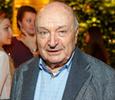 Михаил Жванецкий мог попасть в тюрьму за взятку