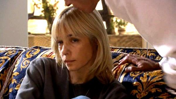 «Другая женщина, другой мужчина» (2003)