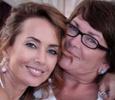 Мама Жанны Фриске: первый подробный рассказ о болезни дочери