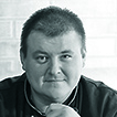 Дмитрий Свитин