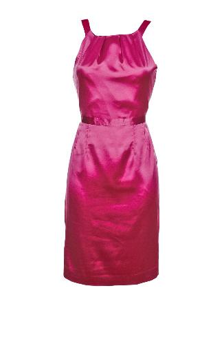 Incity Платье 899 руб.