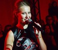 Ксения Собчак – Константину Богомолову: «Я не могу на вас потратить всю жизнь»
