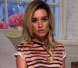 Фанаты Ксении Бородиной заговорили о ее третьей беременности