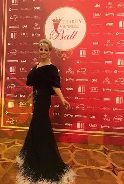 Мария Максакова уличила «любовницу» Дениса Вороненкова в клевете