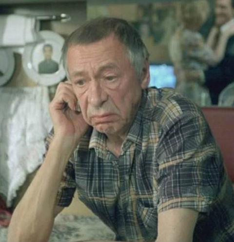 Шахзода бесплатно новый узбек секс скачать - Таджикское