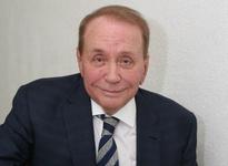 «Дом-дворец, иномарки, квартиры»: Юлий Гусман высказался об имуществе Александра Маслякова