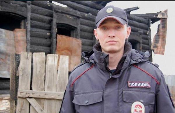 Геннадий Коновалов