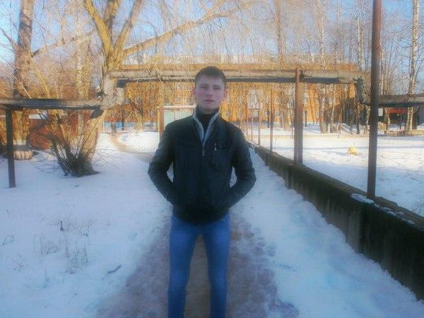 Родственники Олега Шушунова не могут поверить в произошедшее