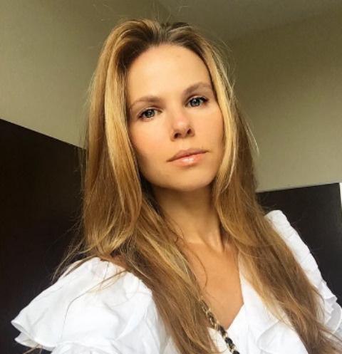 Суд освободил экс-супругу Вадима Казаченко от долгов
