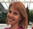«Голову тебе оторву»: бывший муж Натальи Штурм угрожает ее адвокату после неудачи в суде