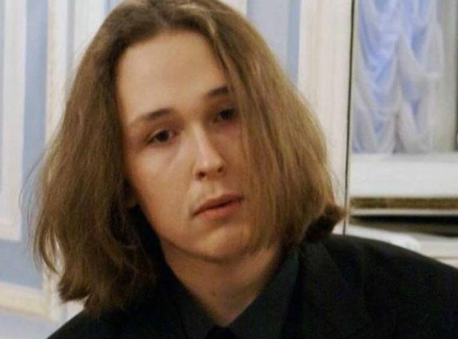 Лука Затравкин: «Я чувствую себя виноватым из-за ДТП»