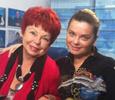 Наташа Королева рассказала правду о маме и Александре Олешко