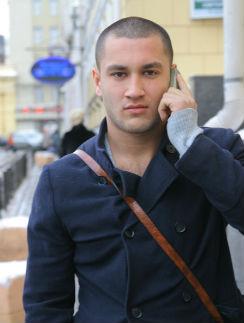 Юрий Бардаш