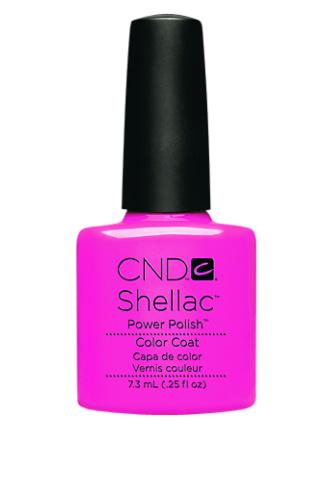 CND Покрытие для ногтей Shellac, 1600 руб.