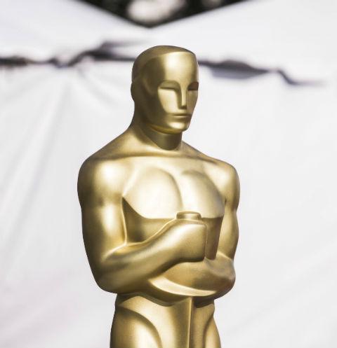 О статуэтке «Оскар» мечтают практически все актеры и режиссеры мира