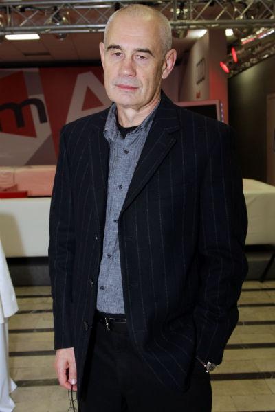 Сергей Бодров-старший против съемки третьей части фильма