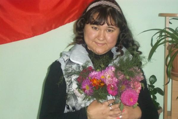Гульназ Зайнуллина говорила, что на шоу Елены Малышевой ей обещали оплатить лечение