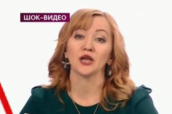 В эфире подставная домработница заявляла, что Виктория и Антон ее избивают