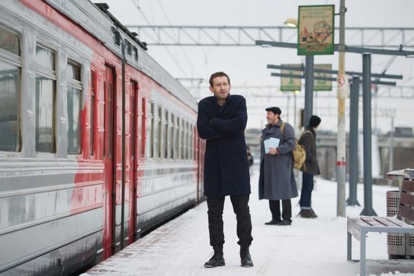 1 февраля на экраны выходит фильм «Селфи» по роману Сергея Минаева