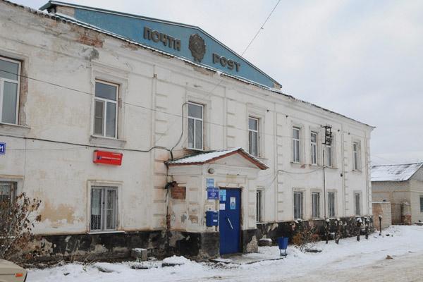 75 процентов от зарплаты Черепановой идет на погашение долга почте России, а зарабатывает девушка около 4 тысяч рублей