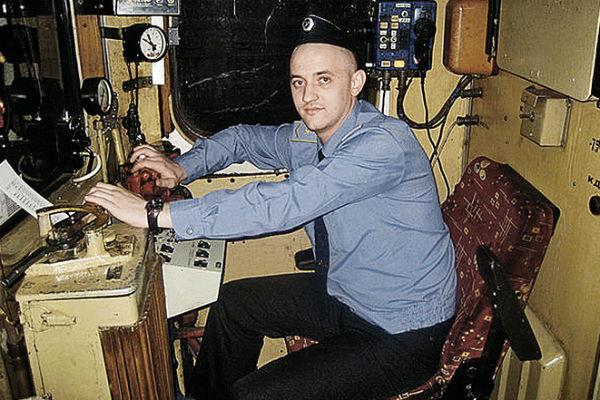 После расследования машинисту Осипову сообщили, что если бы не он, жертв могло бы быть больше