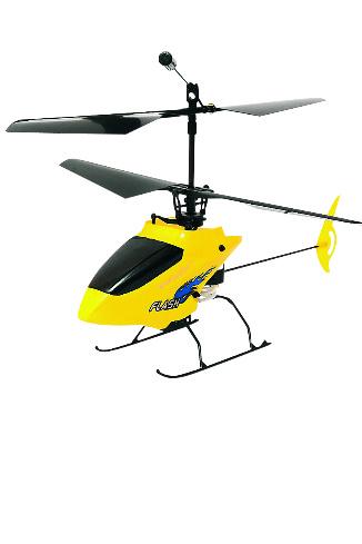 Nine Eagles Flash Радиоуправляемая модель вертолета, 2500 руб.