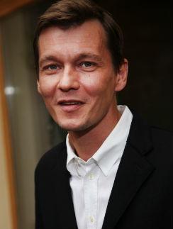 Филипп Янковский