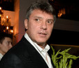 Стало известно о внебрачном сыне Бориса Немцова