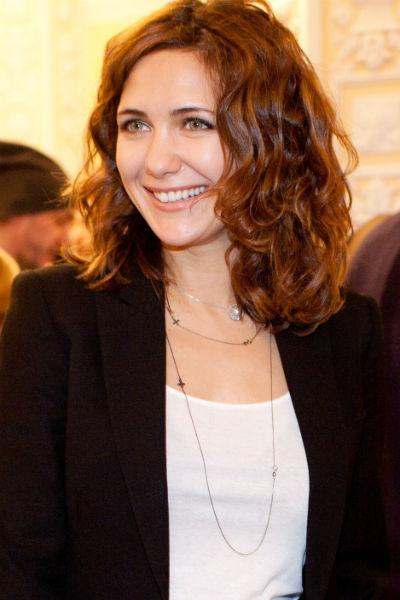 Екатерина Климова в настоящее время