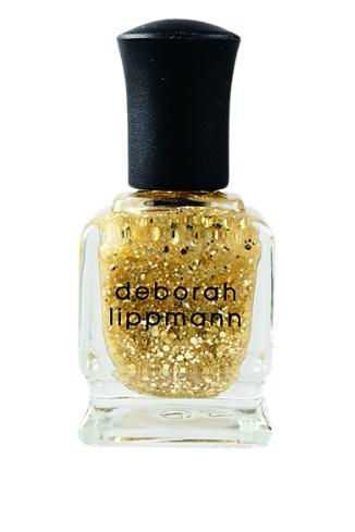 Deborah Lippmann Лак для ногтей, 800 руб.