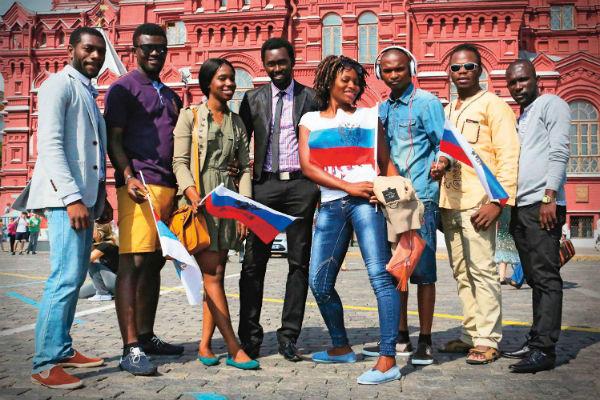 Ребята не раз становились участниками телевизионных шоу и побывали во многих уголках России