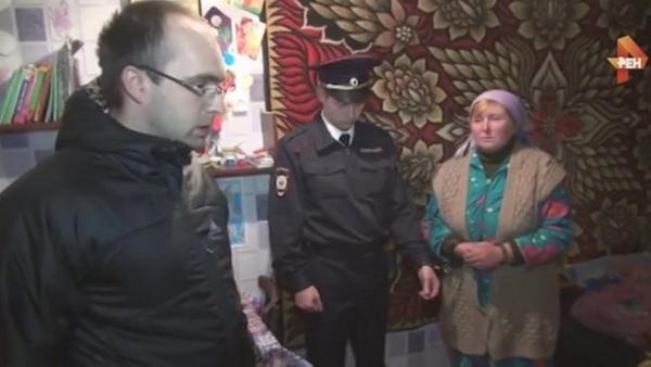 Наталья Павлова заявила, что не стала вызывать скорую, опасаясь лишения родительских прав