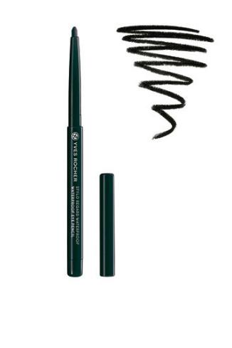 Yves Rocher Водостойкий карандаш-подводка для контура глаз Couleurs Nature, 430 руб.