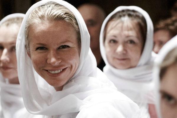 буряк дмитрий аркадьевич жена фото